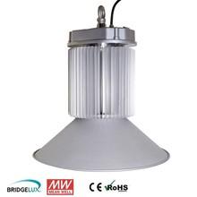 250W LED Highbay light