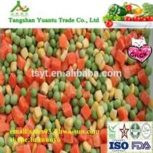 frozen mixed vegetables asian frozen vegetables and fruits