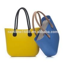 Hot selling Custom tote bag/tote beach bag/tote promotional bag