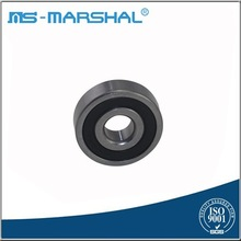 Reasonable price well sale zhejiang oem china manufacture wheel motorcycle ball bearing 626