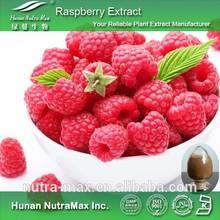 Competitive Price Raspberry Fruit Extract, Raspberry Fruit Extract Powder, Raspberry Fruit Extract 10:1
