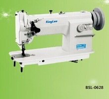 heavy duty hand held sewing machine