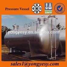 50000-100000 Liter Lpg Pressure Vessel,Lpg Tanker,Propane Tank
