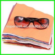 bulk microfiber eyeglass cleaning cloth