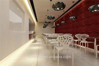 3d textured wallpaper paper home decor