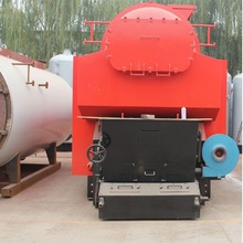 8ton portable industrial wood pellet stove