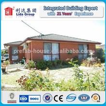 1 bedroom mobile homes , china prefab homes , prefabricated villa