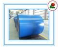 De acero galvanizado prepintado hojas/ppgi/color de acero revestido de la bobina/cgcc/g3302 jis