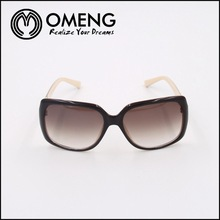 OM Brand New This Week Sunhater Sunglasses