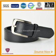 JDMA14043 Hot Sale Man 100% Genuine Leather Belt
