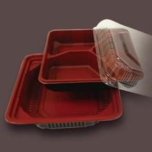 Hot sale plastic storage tray