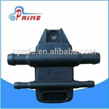dual fuel ECU China manufacturer gpl export trader sequential auto gas OEM car fuel OBD LPG NGV CNG OEM GNV dropout voltage