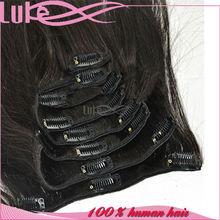 Aliexpress Hair Cheap Raw Brazilian Hair Flip In Hair Extension