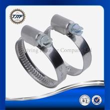 german type swivel clamp