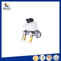 venta caliente auto sistemas de frenos del freno cilindro maestro 426296