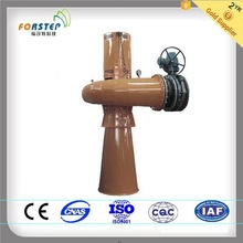 High Quality 12kva Generator Price from China