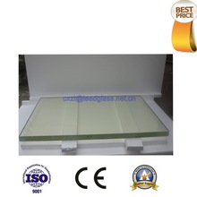 radiation shielding protection with good price