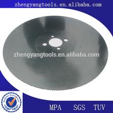 hss cold dm05 circular saw blade cutting disc