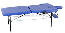 Luxury Portable Massage Bed