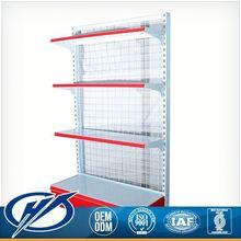 Competitive Price Store Shelf