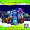 Children Commercial Indoor Playground Equipment Malaysia,Children Playground Equipment 153-11A