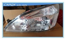 Head light 33151-SDA-H02 / 33101-SDA-H02 for honda 03-07 ACCORD