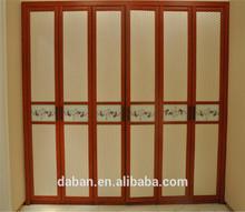 Jisheng modern home furniture cheap/reasonalbe price melamine cheap wardrobe cabinets