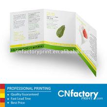 samples leaflet printing leaflet printing promotional leaflets printing