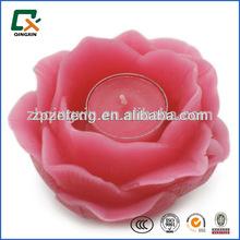 high quality 56/58 paraffin wax