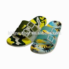 Summer EVA Sandal For Beach