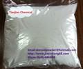 100% hplc ioimbina extrato da casca/cloridrato de ioimbina/cas: 65-19-0 raw pó