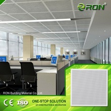 Cheapest Class A pvc wall panel for indian market