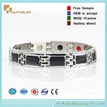 top quatlity hot selling Positive energy bracelets