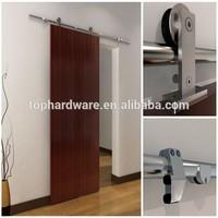 bathroom stainless steel standard sliding glass door size