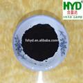 مع أكسيد البراسيوديميوم 99.5% النقاء لصنع البراسيوديميوم أكسيد الصباغ الأصفر