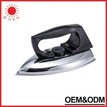 China Wholesale Price Clothes Electric Iron