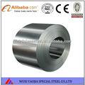 3mm 4mm 5mm bobina de acero inoxidable de grado 304, el mercado de china en la acción!