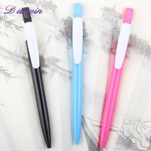 Writing instruments plastic ball pen want to buy stuff from china