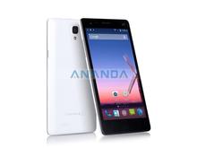 All China Mobile Phone Models Dual SIM 4G mobile phone Star G4 with all china mobile phone models