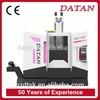 GQ800 ODM Global warranty high speed cnc center machine price