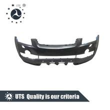 Top quality automobiles body parts chevrolet captiva front bumper 96433235