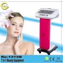 Hair And Facial Steamer skin miracle dubai shopping online