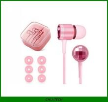 XIAOMI Piston Earphone Headphone Headset for Xiaomi MI3 MI2 MI2S MI2A Mi1S M1 Phones