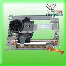 original brand new TDP-082W for PS2 7000X Laser Lens with Deck