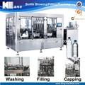 مياه الشرب ملء آلة مصنع( cgf 16-16-5)