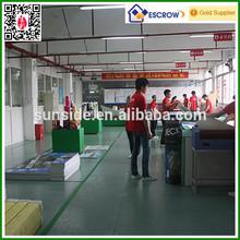 Free sample vinyl decorative stickers for furniture Shenzhen factory