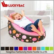 2015 New baby beanbag sofa chair, baby bean bag seat,baby bean bag chair wholesale