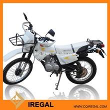 160cc pit Bike 160cc Dirt Bike for Sale