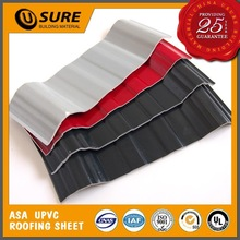 Hot selling high quality roof asphalt roll for warehouses