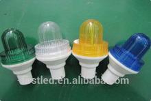 strobe light bulb,outdoor strobe light, Firstled flash light for decoration